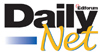 logo daily net
