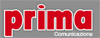 logo prima comunicazione