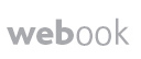 webook-logo.jpg